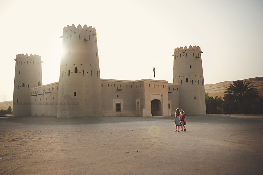 Liwa-Castle-Abu-Dhabi-01