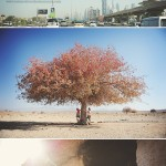01-Letter-from-a-road-trip-Sharjah-to-Iran