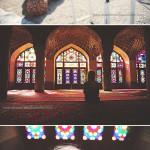 03-Letter-from-a-road-trip-Shiraz-Iran.