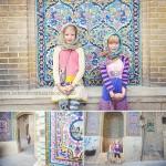 04-Letter-from-a-road-trip-Shiraz-Iran