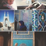 07-Letter-from-a-road-trip-Yazd-Iran