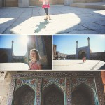 10-Letter-from-a-road-trip-Eshfahan-Iran