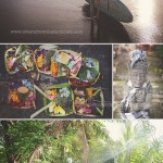 12-Letters-from-the-Larmours-Bali