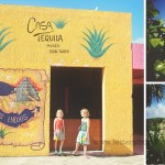 13-Letters-from-the-Larmours-Mexico-Tulum