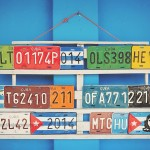 17-Letters-from-the-Larmours-Havana-Cuba