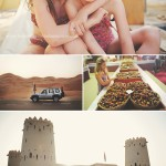 18-Letters-from-the-Larmours-Abu-Dhabi