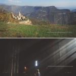 20-Letter-from-a-road-trip-Tatev-Armenia