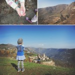 21-Letter-from-a-road-trip-Tatev-Armenia