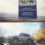 22-Letter-from-a-road-trip-Silk-road-Armenia