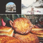 24-Letter-from-a-road-trip-Geghard-Monastery-Armenia