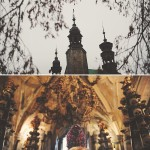 26-Letter-from-a-road-trip-bone-church-Czech-Republic