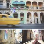 28-Letters-from-the-Larmours-Havana-Cuba