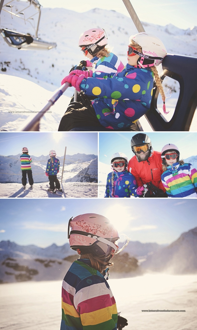 Larmours-travel with kids skiing France_06