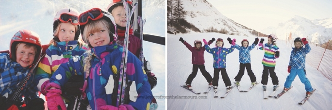 Larmours-travel with kids skiing France_07