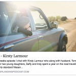 letters-from-the-larmours-on-the-overlanding-podcast
